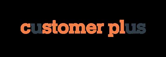 Customer Plus
