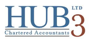 Hub 3 Accountants