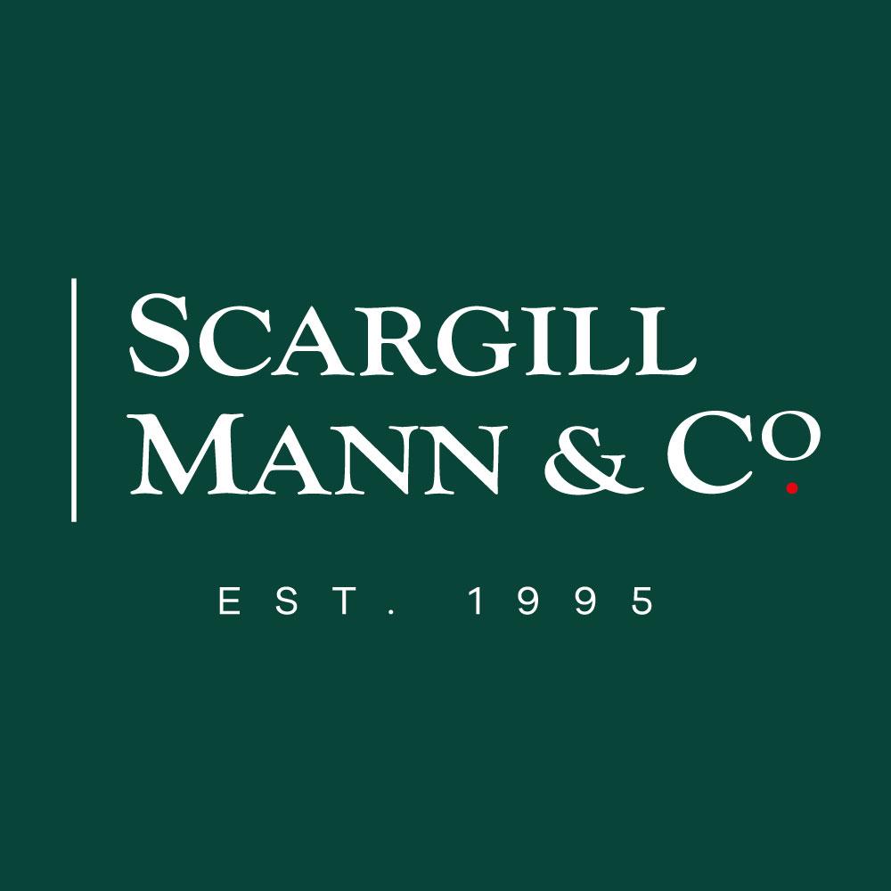 Scargill Mann and Co.