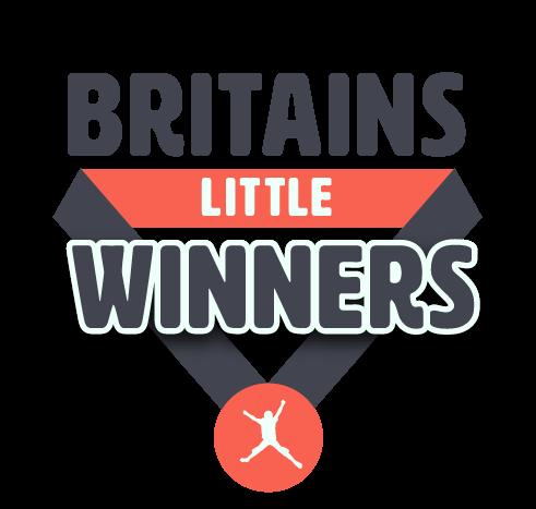 Britain's Little Winners
