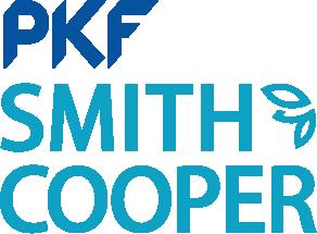 PKF Smith Cooper