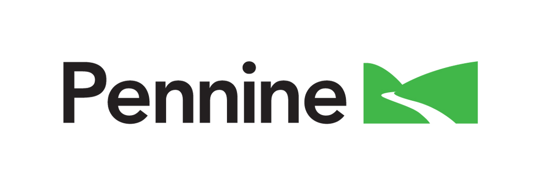 Pennine Health Care