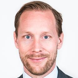 Mikael Granström