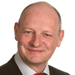 Lars Vissing