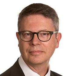Peter Hecht-Hansen
