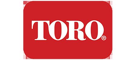 Toro/Hako