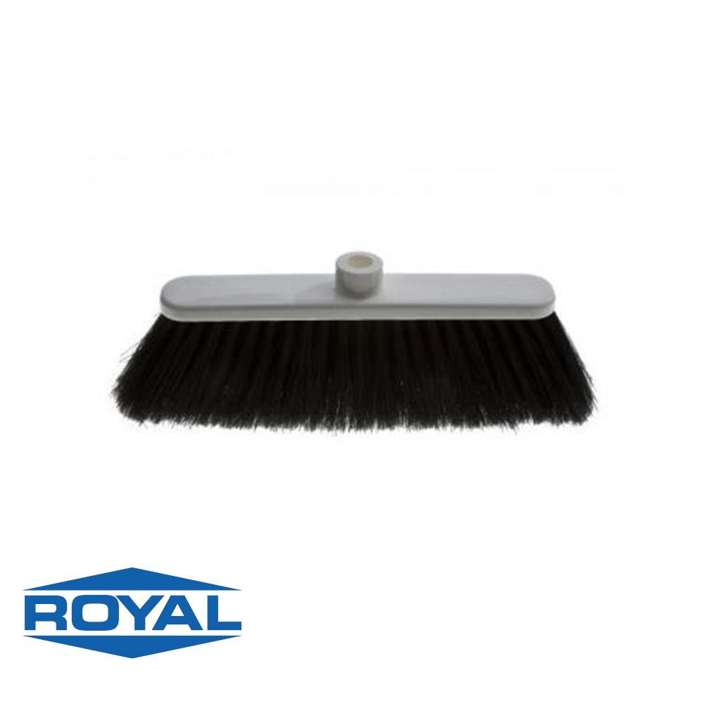 Sweep EZY Broom