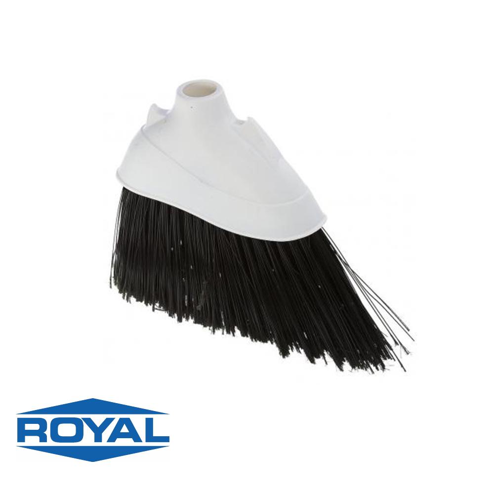 Large Angle Broom