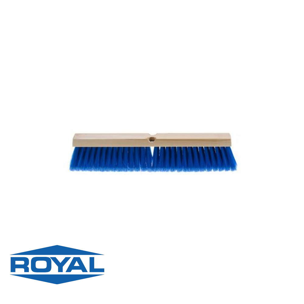 5800 SERIES – SYNTHETIC FIBRE SOFT SWEEP