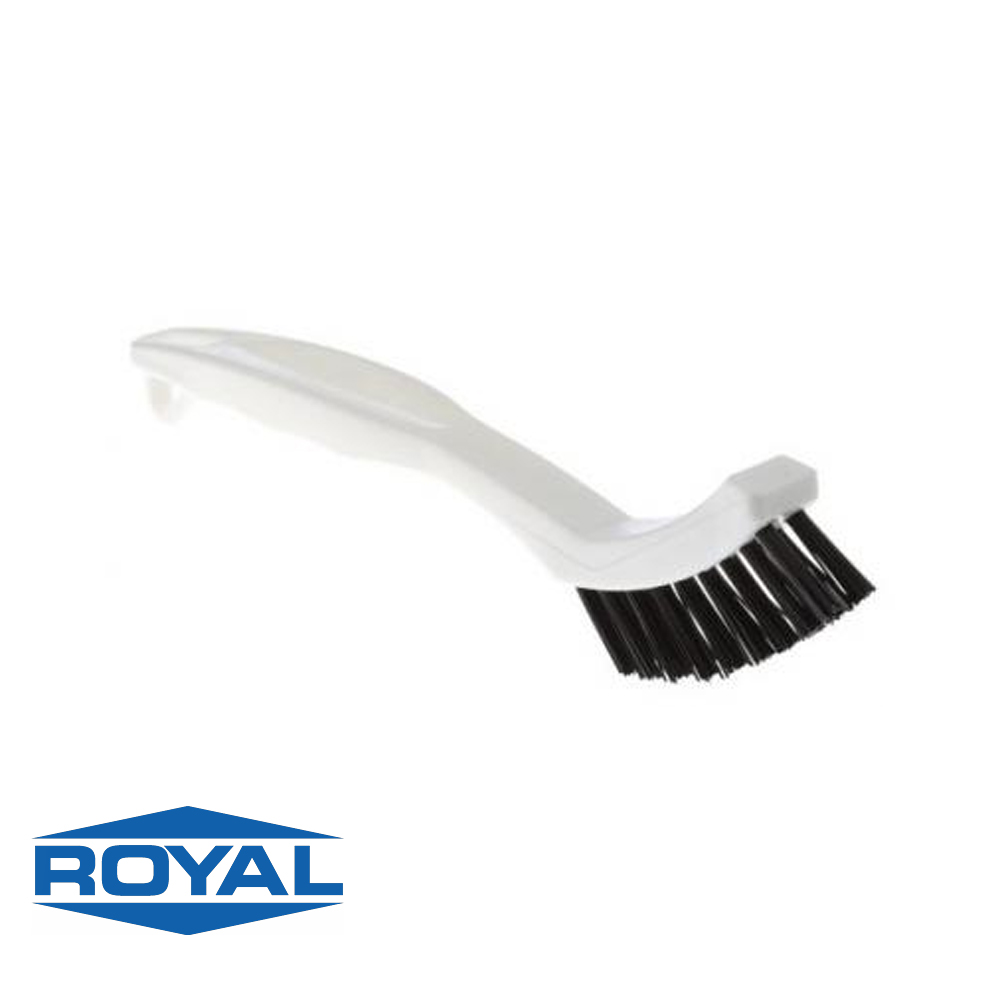 #5351 - Grout & Crevice Brush