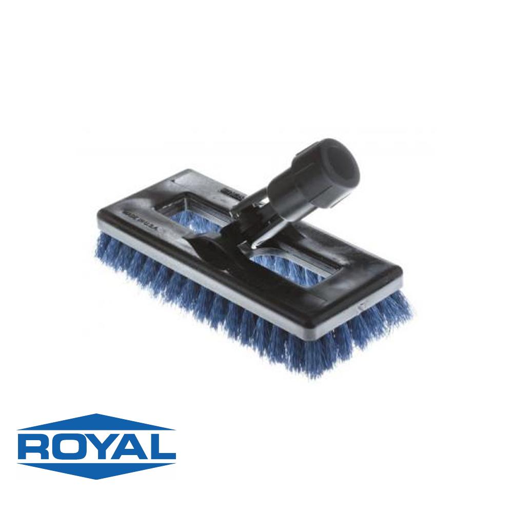 #60702 - Scrub Brush