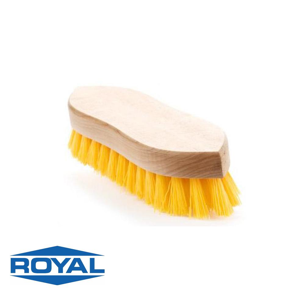 #164 - Brush