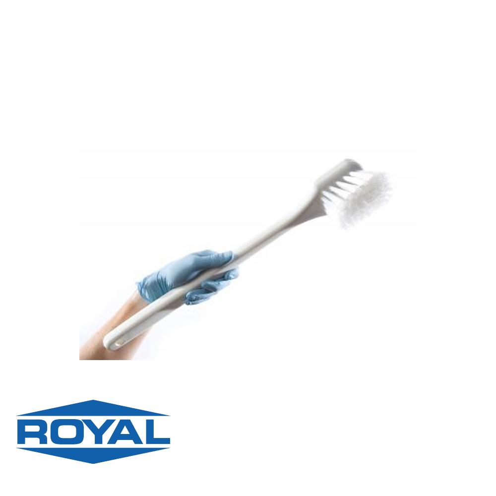 #848 - Utility Brush