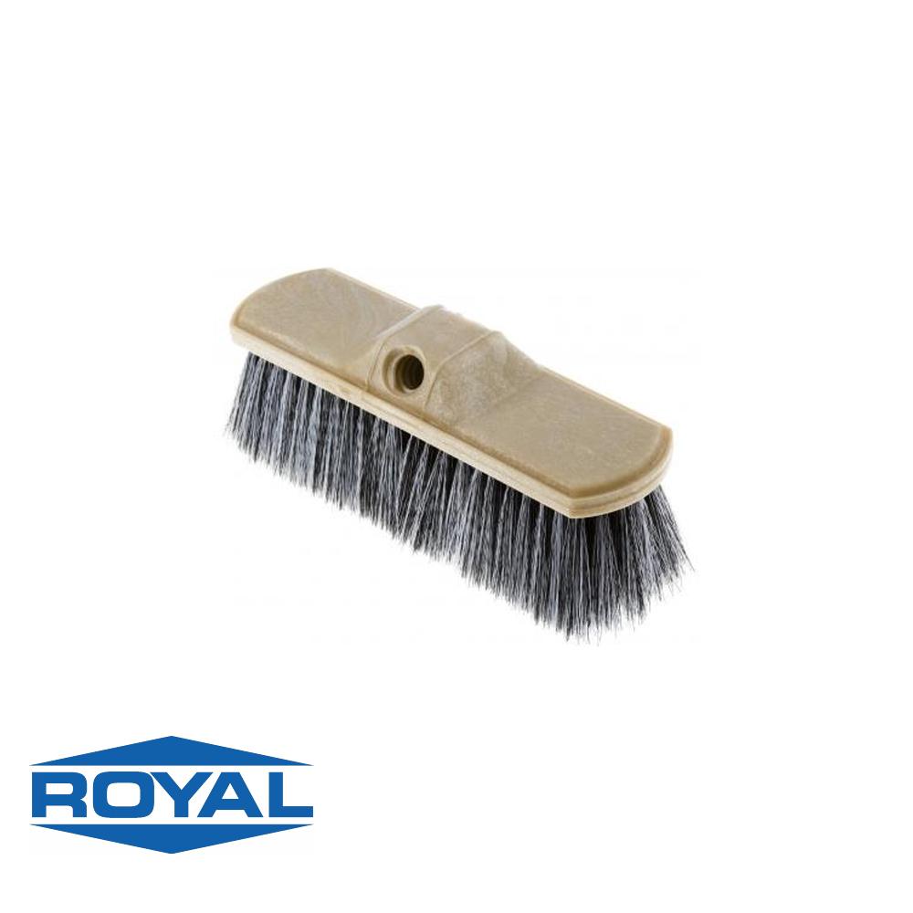 #316 Synthetic Horse Hair - Rectangular Window Brush