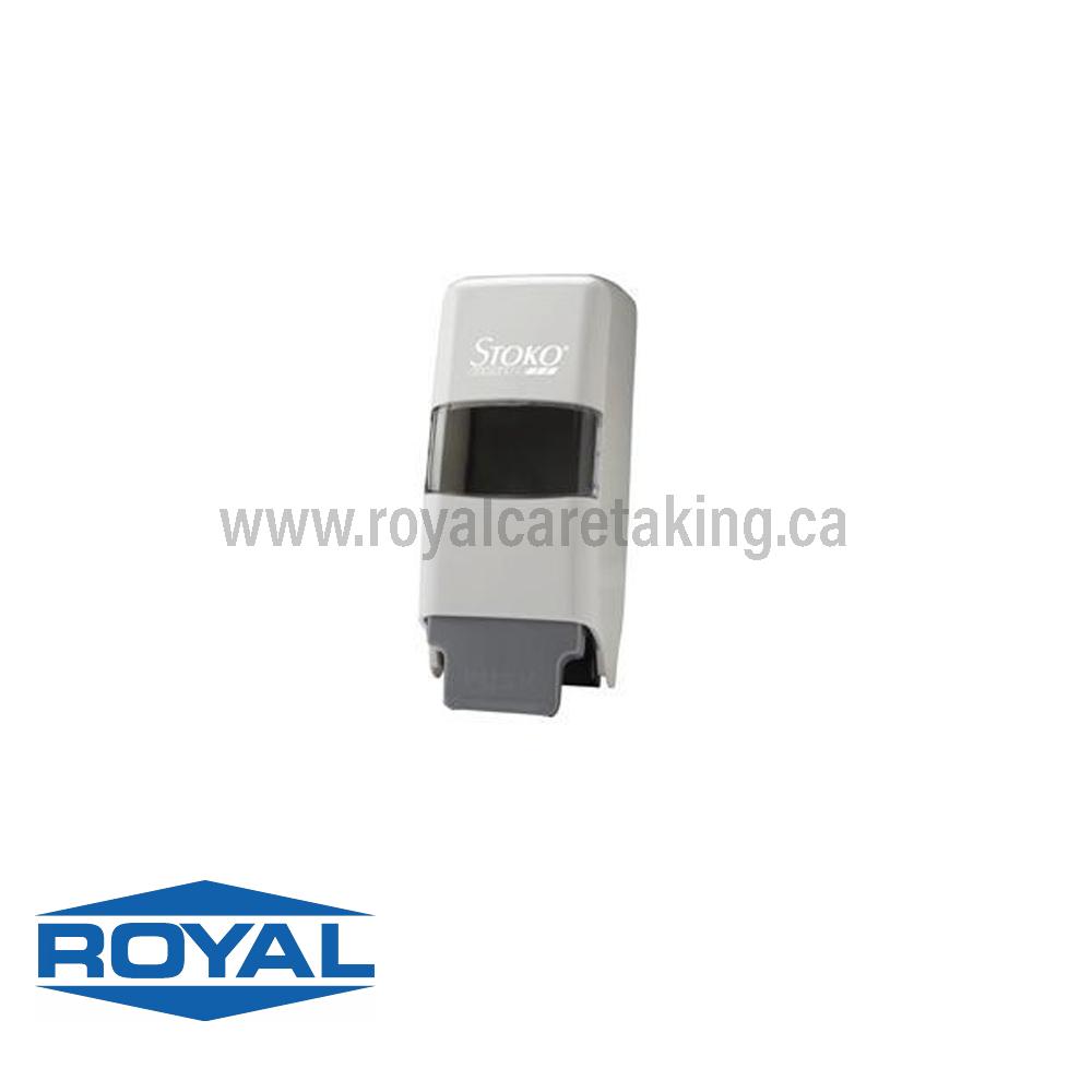 Stoko® Vario Ultra® Dispensers