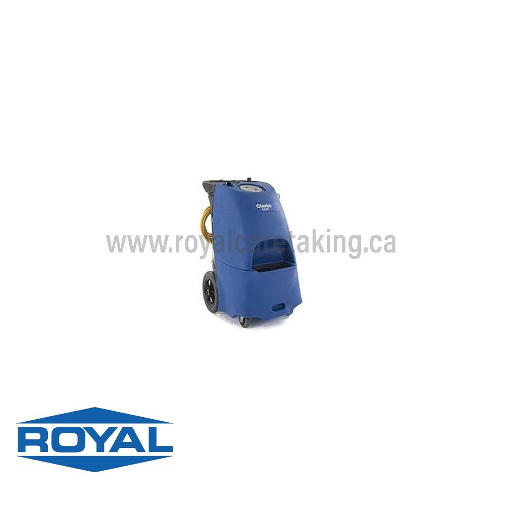 Clarke® EX30 Carpet Extractor