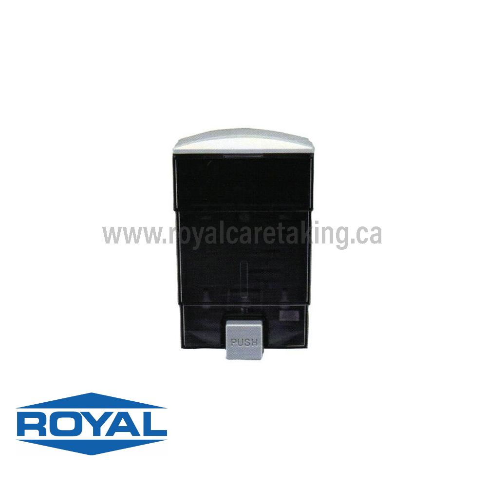 #9354 Soap Dispenser