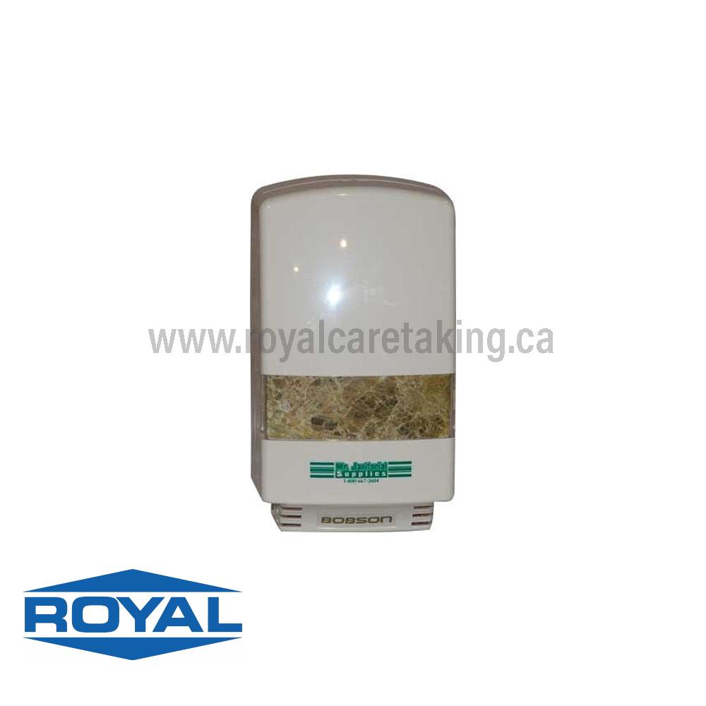 #SD400 Soap Dispenser