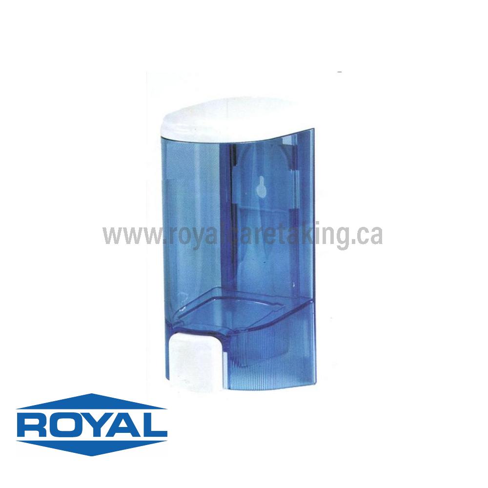 #SD500 Soap Dispenser