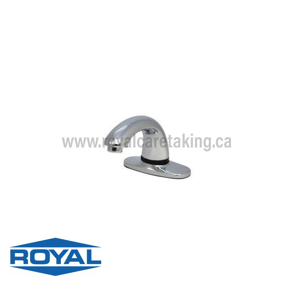 Auto Faucet® SST Touch-Free Faucet
