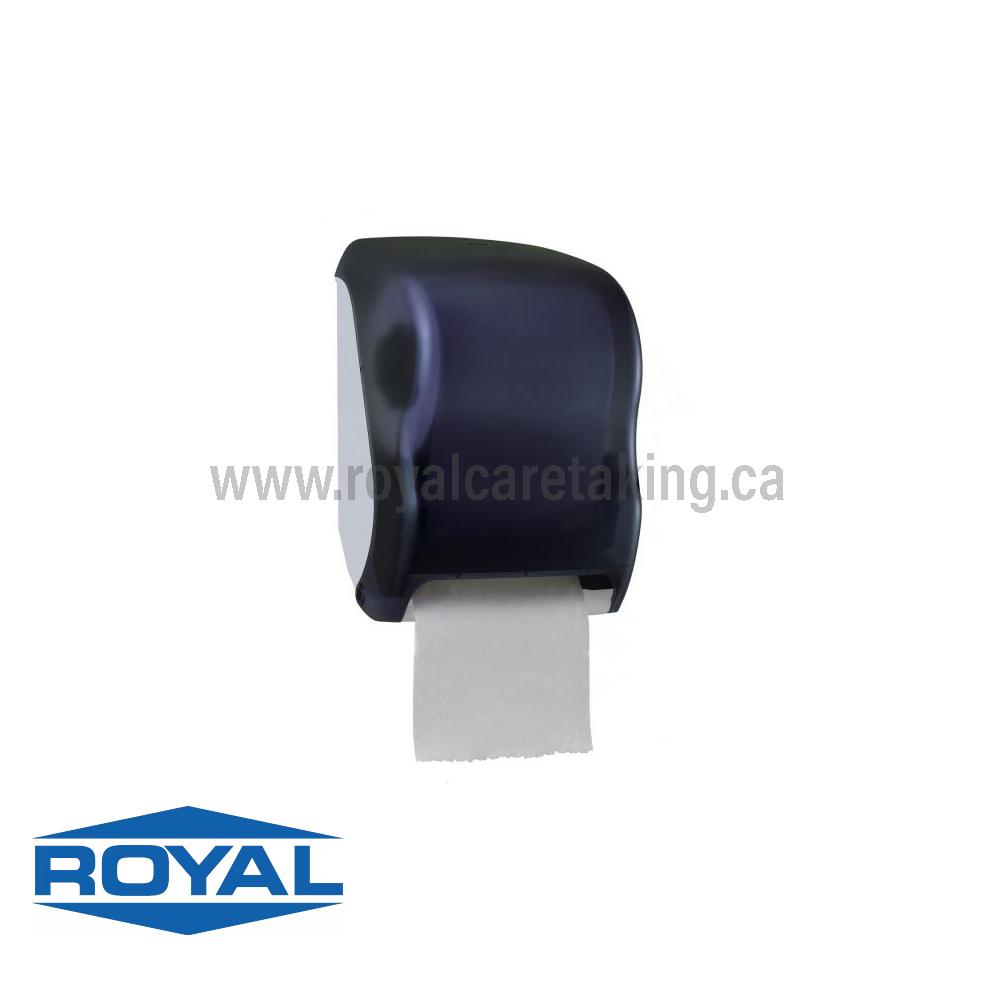 Autoflow Electronic Dispenser
