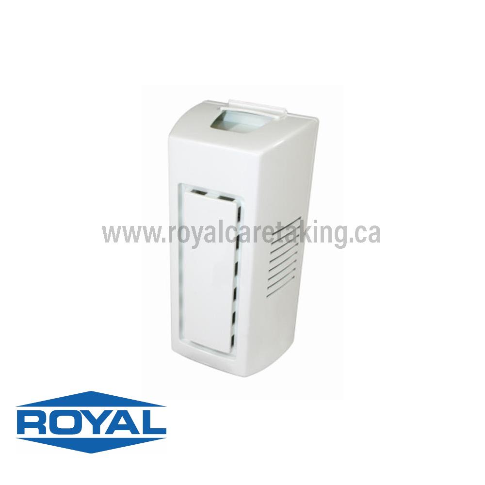Plastic Cabinet Deodorant