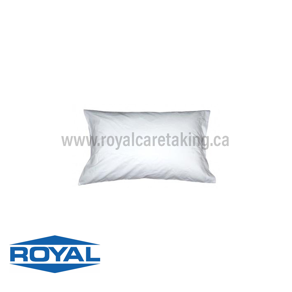Indulgence™ - Pillow Cases
