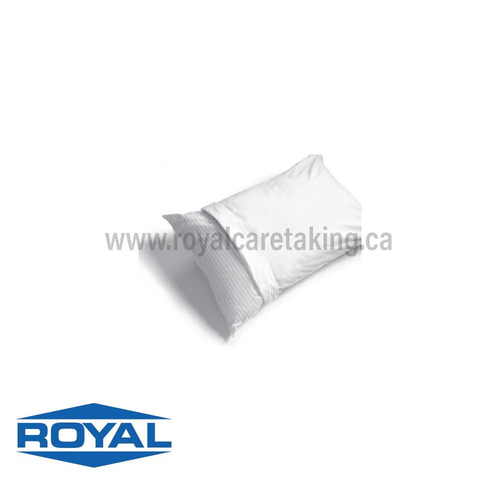 Indulgence™ - Pillow Protector
