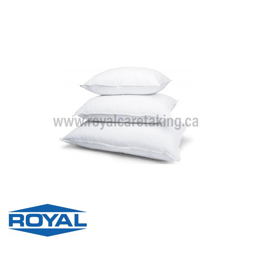 Indulgence™ - Pillows