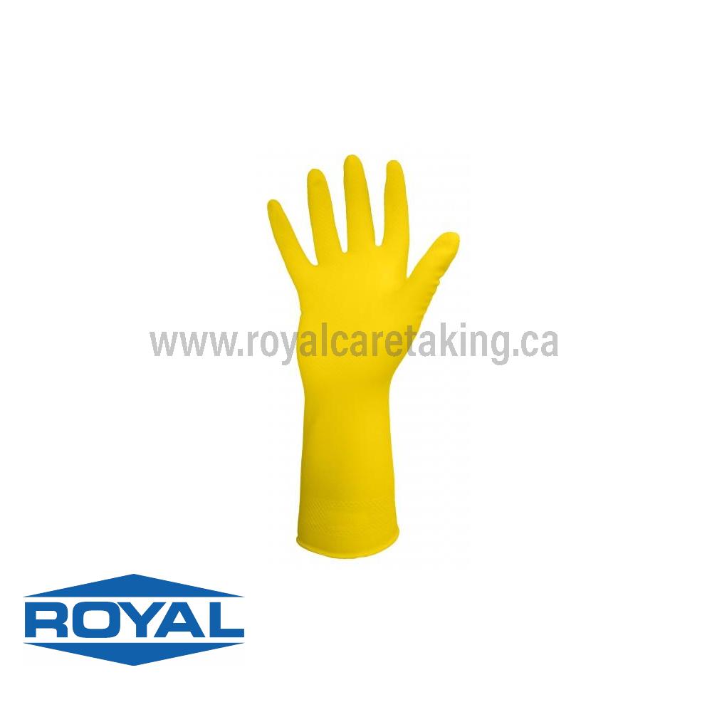 Household Reusable Gloves