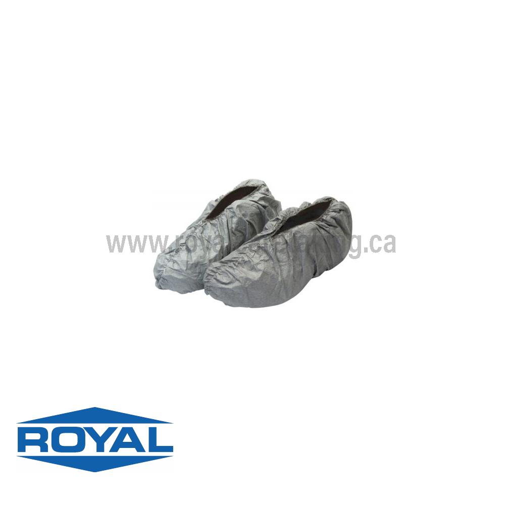 Dupont™ Tyvek® Shoe Cover