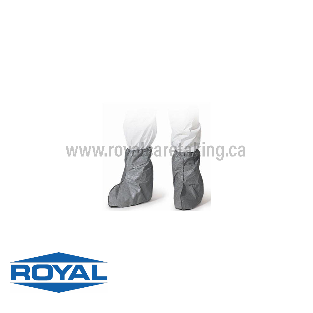Dupont™ Tyvek® Boot Cover