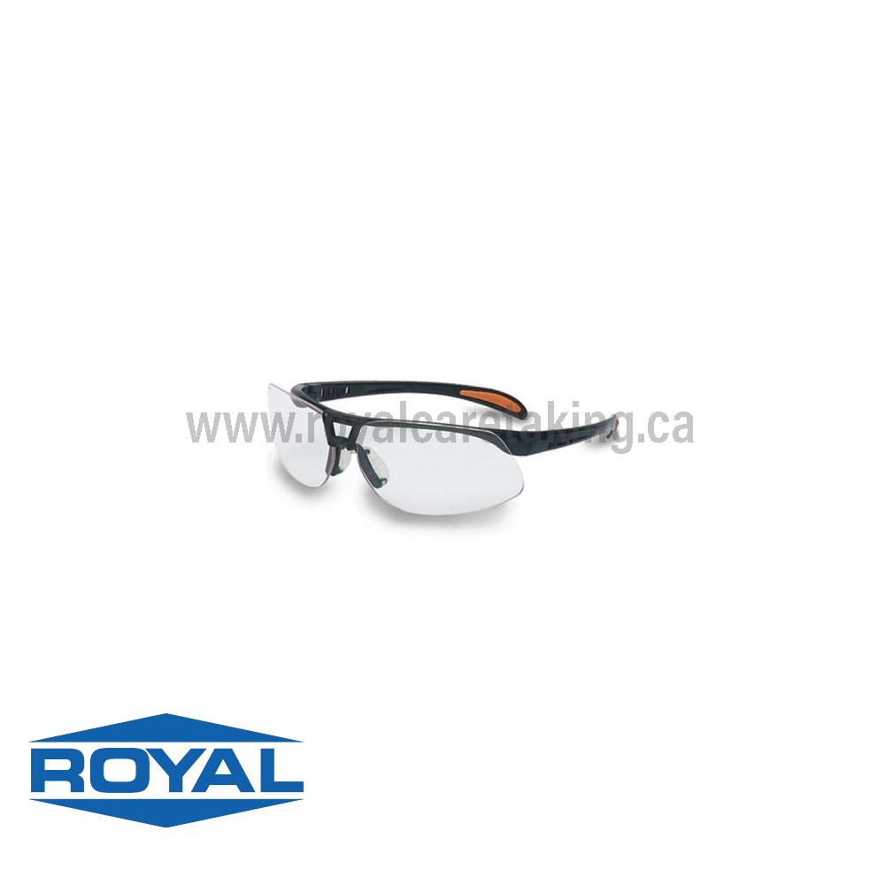 Safety Glasses UVEX Protege