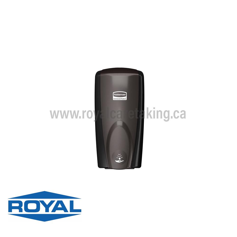 Rubbermaid® AUTOFOAM Touchless Dispenser