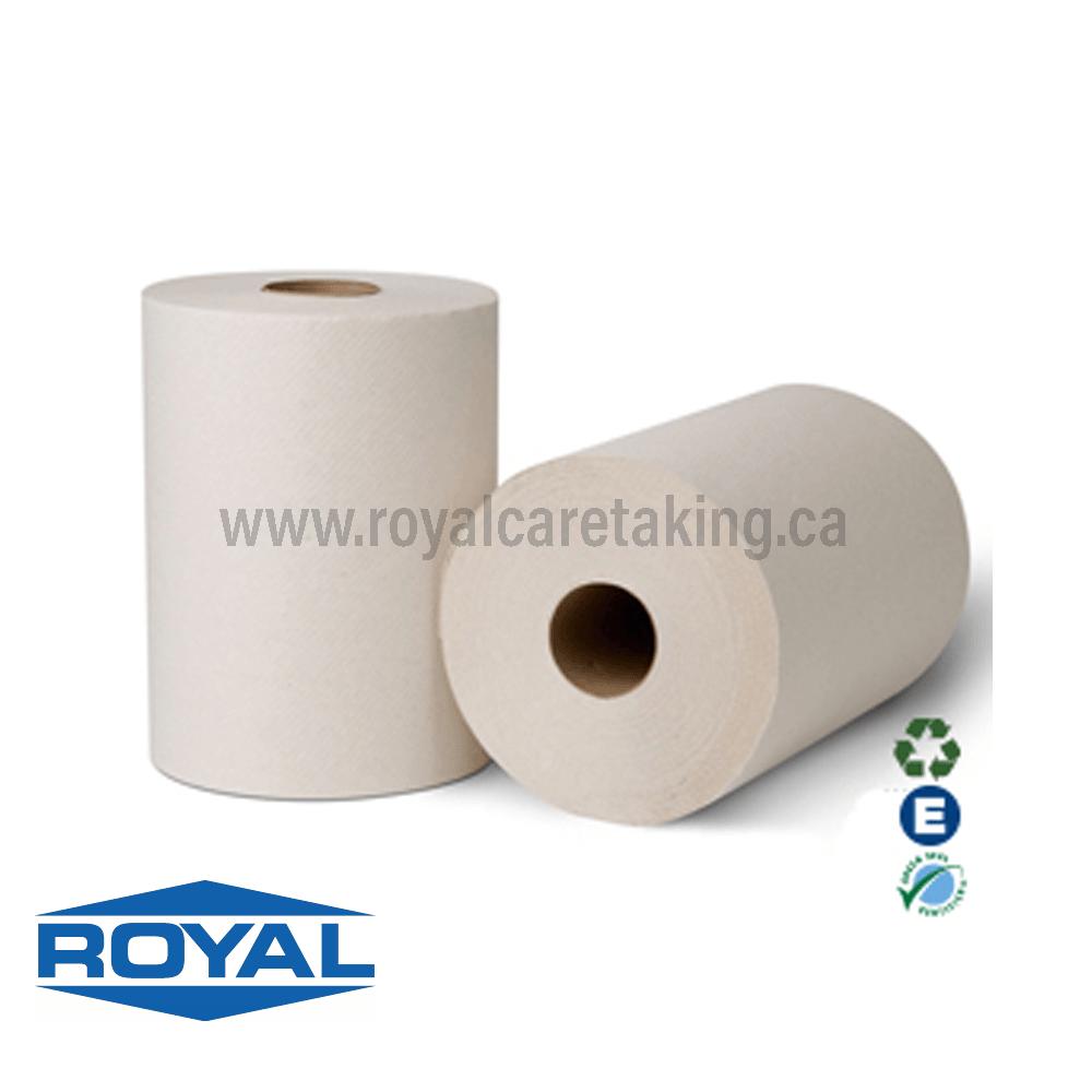 Tork® Universal Hand Towel Roll - 214250