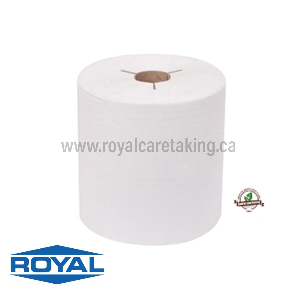 Tork® Premium Hand Towel Roll | Y Notch - 8030630