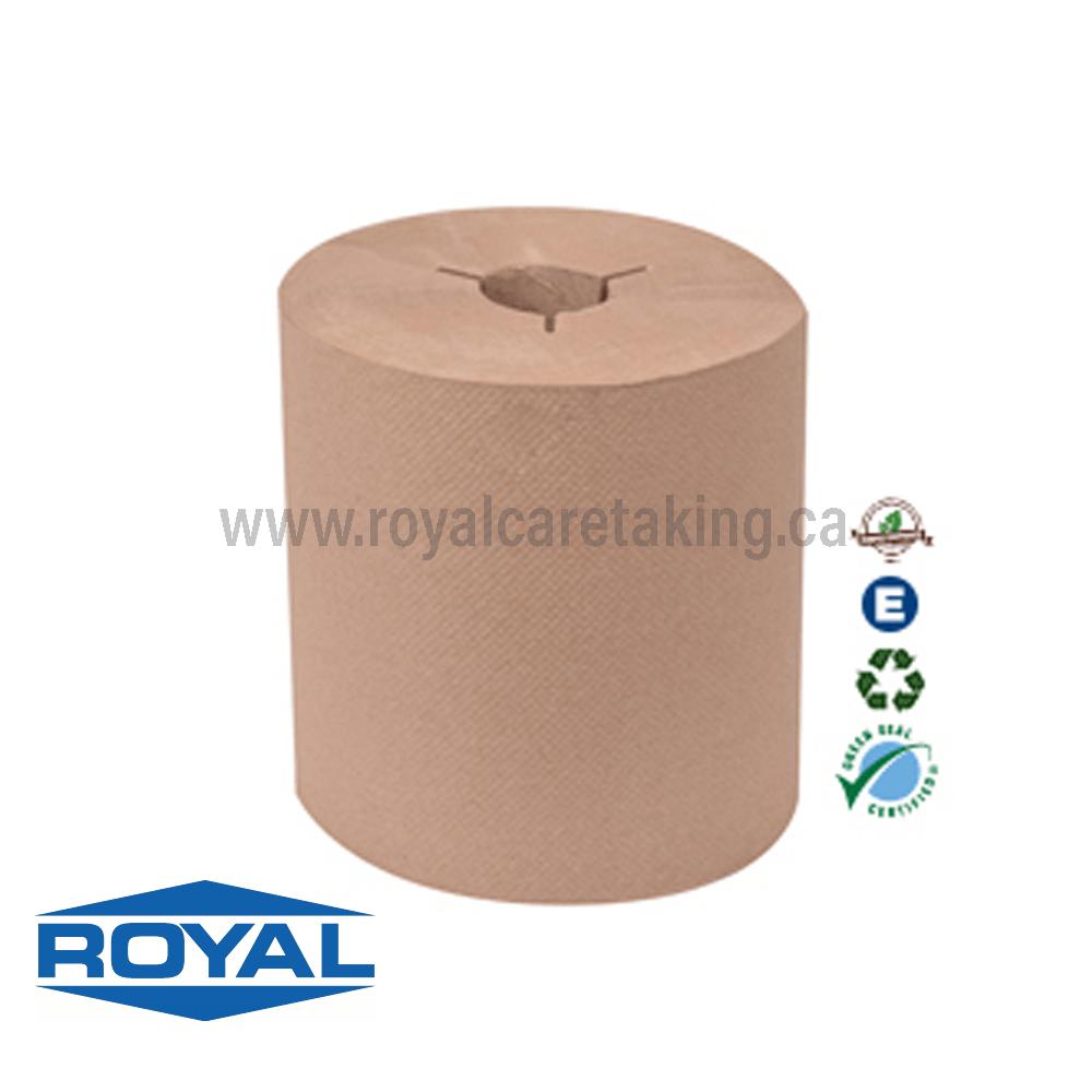 Tork® Universal Hand Towel Roll | Y Notch - 8031000