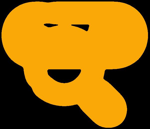 logo SEO voor YouTube als zoekmachine - YourWords
