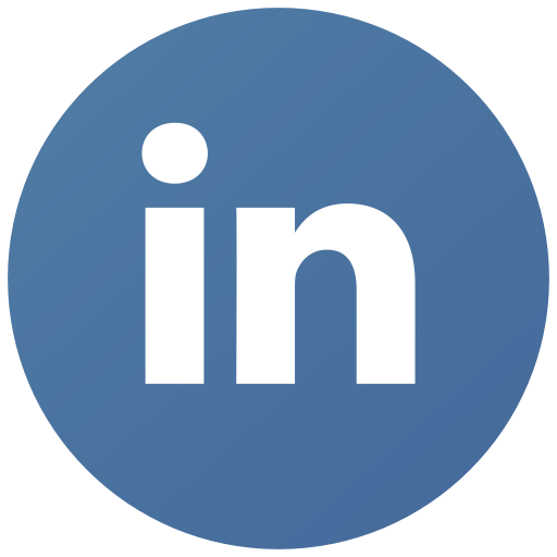 Our linkedin profile :)