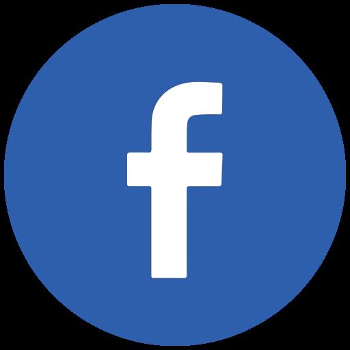 Visit us on facebook for more information