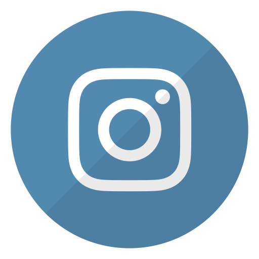 instagram is where you can see us in action and behind the scenes of the business