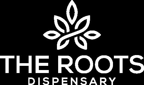 The Roots Dispensary Logo