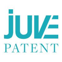 Juve Patent Logo