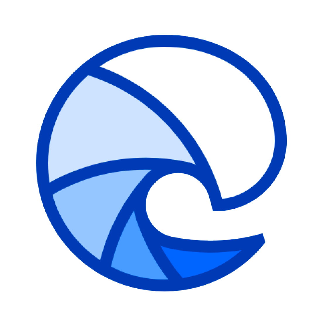 Breaker logo