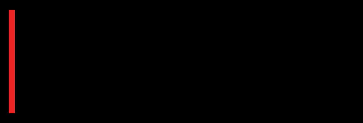 No Code MBA Logo