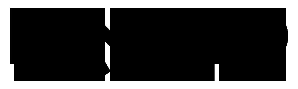 Kimp Logo