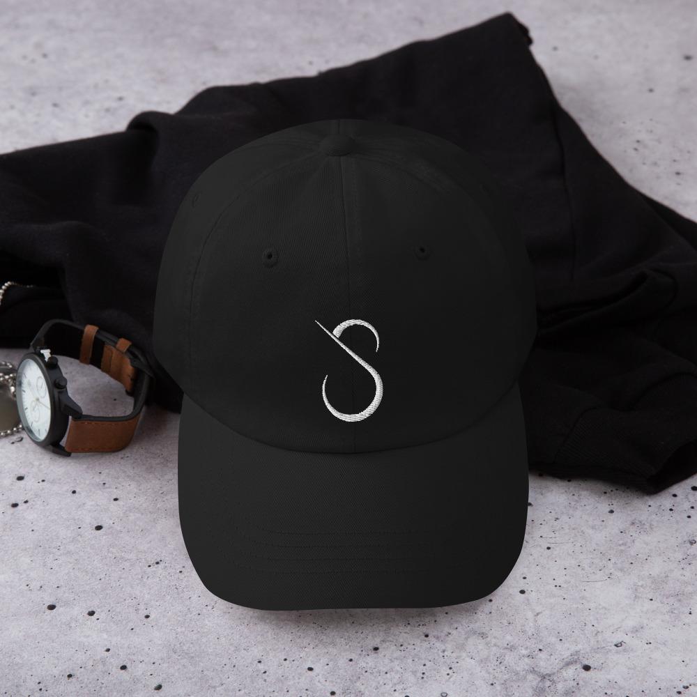 Shoko Low-Profile Hat