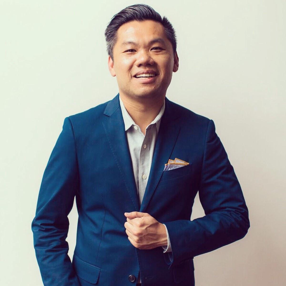 Entrepreneurship blogs #16: Andrew Chen's blog