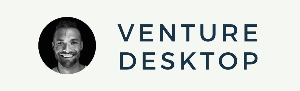 Venture Desktop