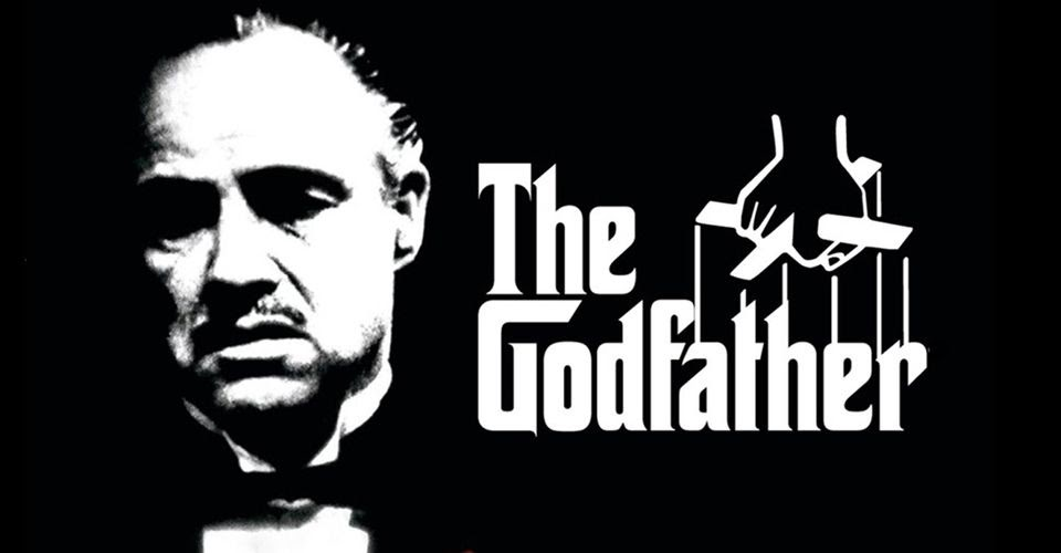 Entrepreneurship movies #29: The Godfather Trilogy